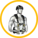Harness Gear & Accessories