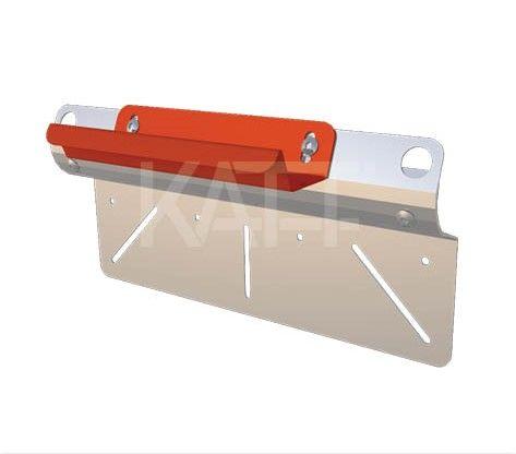 KATT Portable Ladder Support Bracket