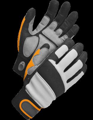 Skylotec Abseiling Gloves - Flex