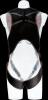 SKYLOTEC Sirro 2 Harness