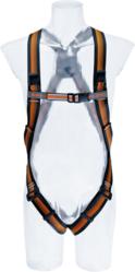 SKYLOTEC  CS 2 - Harness