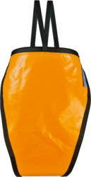SKYLOTEC  RESC B  Rescue Harness