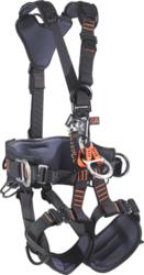 SKYLOTEC - Rescue Pro 2.0 Harness