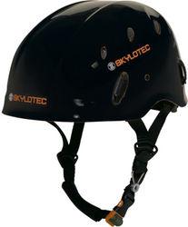 SKYLOTEC   Lightweight Rescue Helmet