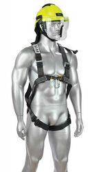 ZERO Hotworks Harness