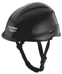 ZERO Skylor Plus Helmet