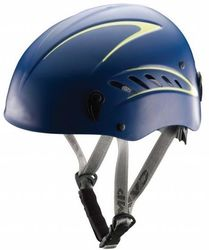 ZERO  Stunt Helmet