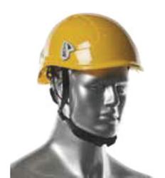 Zero Montana Helmet with internal visor